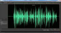 Експертиза відео-, звукозапису