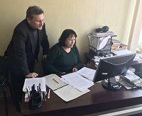 Експерти ХНДІСЕ проводять судові психологічні експертизи на високому професійному рівні