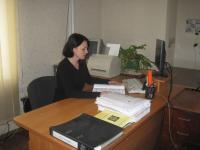Експерти ХНДІСЕ ім. Засл. проф. М.С. Бокаріуса проводять судові інженерно-технічні експертизи з охорони праці та безпеки життєдіяльності.
