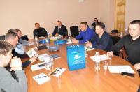 11 травня 2017 року в Харківському НДІСЕ відбулося весняне засідання секції судової автотоварознавчої експертизи за особистою участю представників судово-експертних установ України