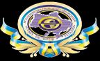 Привітали, працівників ХНДІСЕ з нагоди 20-річчя заснування Всеукраїнської організації судових експертів «Союз експертів України»