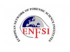ХНДІСЕ прийняли до Європейської мережі судово-експертних установ (European Network of Forensis Science Institutes - ENFSI)