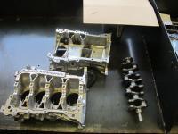 Експертне дослідження двигунів внутрішнього згорання Вашого авто