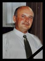 Пам'яті Олександра Олександровича Прокопенко