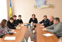 Науково-практичний семінар з питань набуття чинності Цивільним процесуальним кодексом України в новій редакції