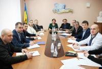 Науково-практичний семінар з питань набрання чинності певних норм Кримінального процесуального кодексу України