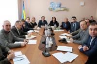 У Харківському НДІСЕ відбувся міжнародний науково-практичний семінар