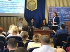 Співробітники ХНДІСЕ прийняли участь у науково-практичному семінарі