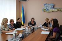 Весняне засідання секції судової мистецтвознавчої експертизи НКМР