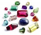 Атестація та експертна оцінка дорогоцінного каміння