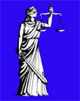 Секція з теоретичних, загально-методичних, процесуальних та організаційних питань судової експертизи НКМР при МЮ України