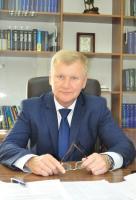 Колектив ХНДІСЕ щиро Вітає директора інституту Клюєва Олександра Миколайовича з Днем народження!