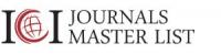 ХНДІСЕ отримав сертифікат міжнародної наукометричної бази даних Index Copernicus на збірник наукових праць «Теорія та практика судової експертизи та криміналістики»