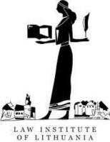 ВІЗИТ СПІВРОБІТНИКІВ ХНДІСЕ ДО ІНСТИТУТУ ПРАВА ЛИТВИ (М. ВІЛЬНЮС)