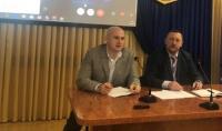 Секція судової експертизи матеріалів, речовин та виробів НКМР при Міністерстві юстиції України