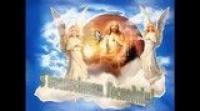 Щиро вітаємо з Вознесінням Господнім!