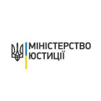 Участь співробітників ХНДІСЕ у роботі чергового засідання Центральної експертно-кваліфікаційної комісії при Міністерстві юстиції України