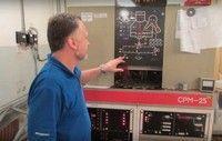 Лабораторія інженерно-технічних, екологічних, військових досліджень та досліджень відео-,звукозапису