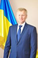 Щирі вітання з Днем Державного Прапора України!