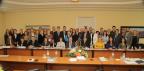 Представники ХНДІСЕ прийняли участь у ІІІ Харківському міжнародному юридичному форумі
