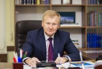 Вітаю з Днем юриста України!