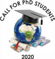 ХНДІСЕ  запрошує іноземних громадян – майбутніх докторів філософії (PhD)  на навчання у 2020 році!
