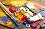 Мистецтвознавча експертиза: дослідження прекрасного