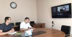 Участь співробітників ХНДІСЕ у Smart Legal Talks «Формування доказової бази у справах за наслідками ДТП з використанням судової експертизи»