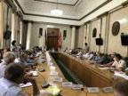 ХНДІСЕ входить до складу обласної науково-координаційної ради
