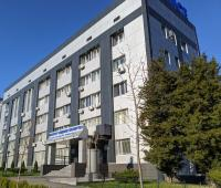 ХНДІСЕ здобув статус Національного наукового центру