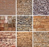 У ХНДІСЕ досліджують декоративне каміння