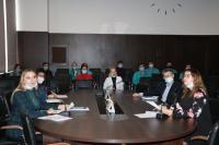 Конференція з питань судової експертизи «Forensics@NIST»