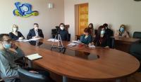 Участь у Міжнародній науково-практичній конференції «Судово-експертна діяльність в Службі безпеки України: актуальні питання теорії та практики»