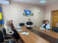 Щорічне засідання робочої групи ENFSI з дослідження наркотиків
