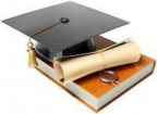Запрошуємо науковців і практиків до аспірантури та докторантури