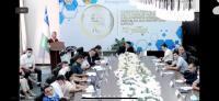 Науково-практична конференція «Судебная экспертиза: вчера и сегодня»
