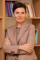 Вітаємо Тетяну Кагановську з Днем народження!